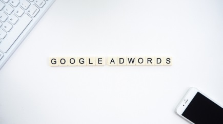 What is Google AdWords and how is work?