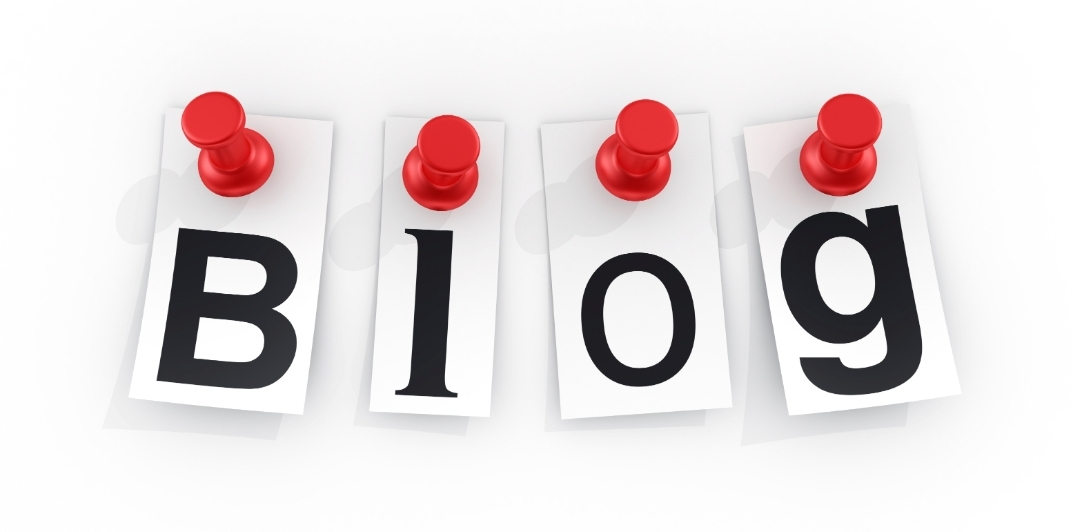 What is a blog?Simple explain for beginners.2021