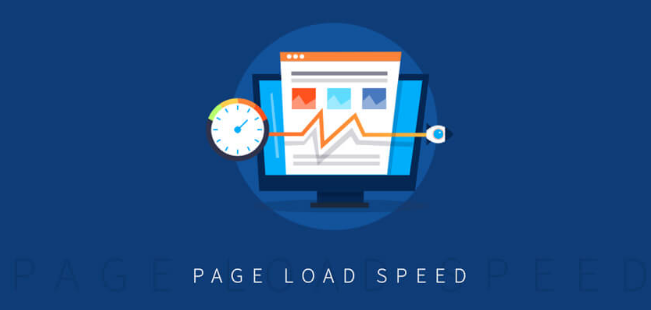 Seo Tips for speed load page