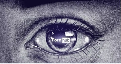 Everything you need to know from an Ex Pornhub model before you Join.